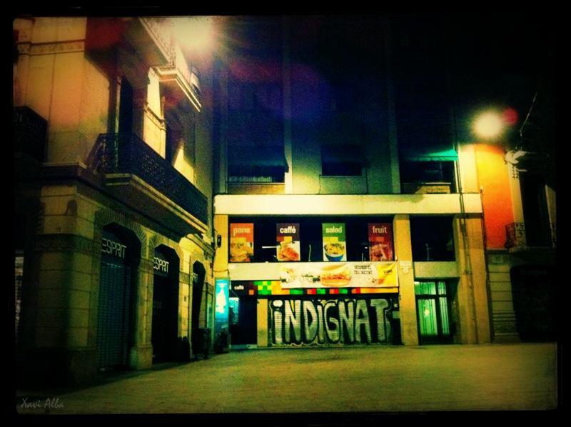 Indigant's.2012