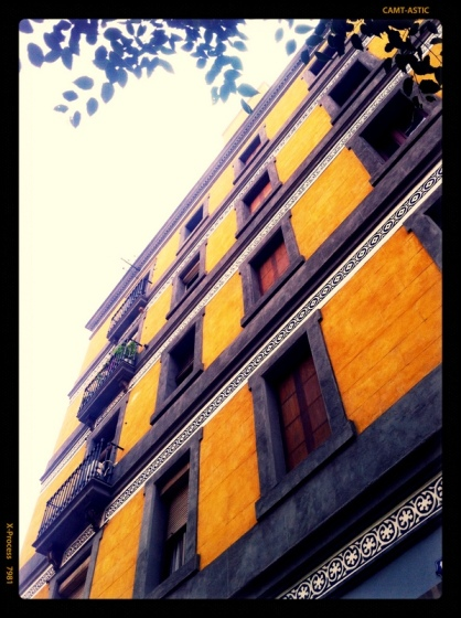 carrer sepúlveda-001