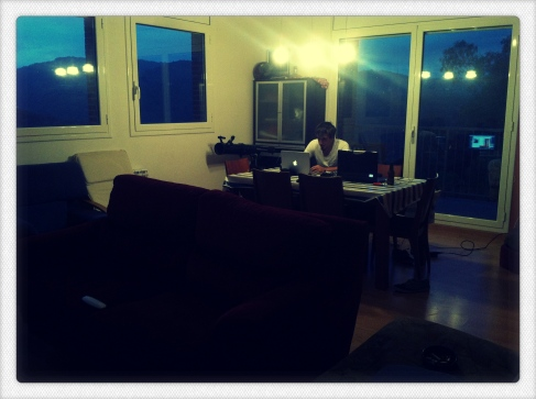 RetroBcn Studio