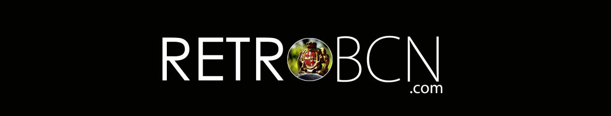 RetroBcn