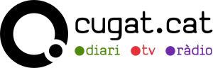 Article al portal informatiu cugat.cat