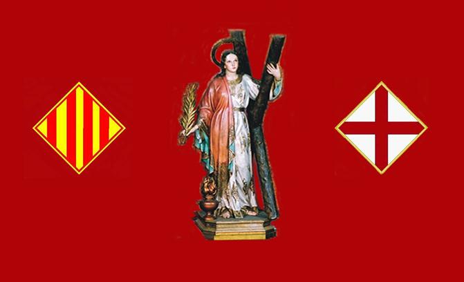 santa-eulalia-barcelona